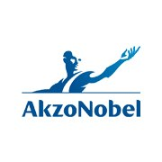 Akzo Nobel Paints Vietnam Ltd.