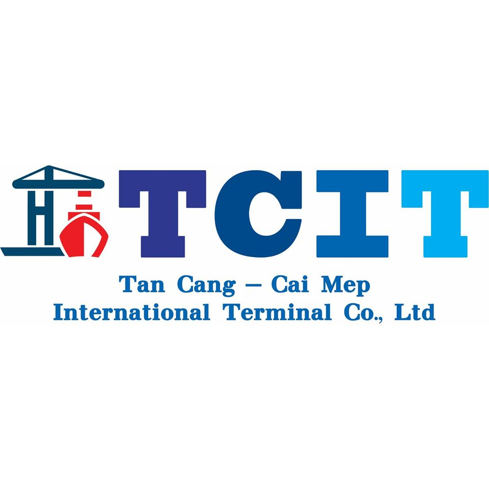 Cai Mep International Terminal Ltd. Company