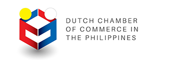 Dutch Chamber of Commerce in the Philippines