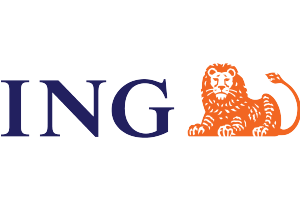 ING Bank N.V. Hanoi Representative Office