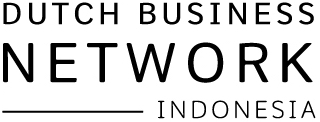 Dutch Business Network in Indonesia