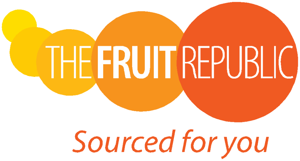 The Fruit Republic Vietnam