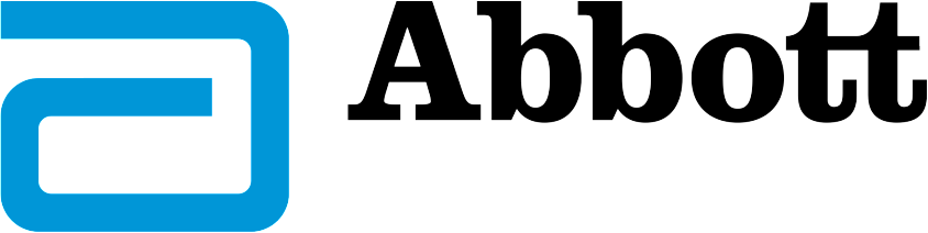 Abbott Laboratories S.A. in Vietnam (R.O)