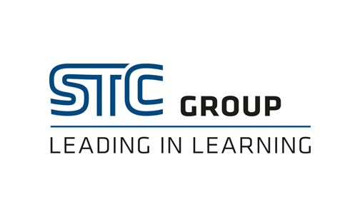 STC – GROUP