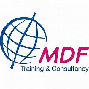 MDF Indochina Training & Consultancy