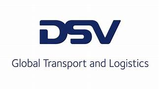 DSV Transport & logistics