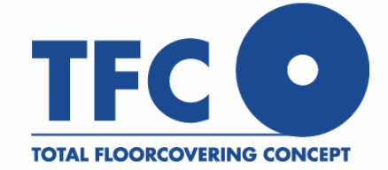 Total Floor Covering Vietnam Company Limited